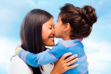 Licensed Parent Coaching in Denver, Colorado